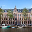 Study Abroad Reviews for University of Amsterdam: Amsterdam - Graduate School of Social Sciences Summer Programmes