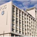 Study Abroad Reviews for SUNY New Paltz: Rio de Janeiro - Study Abroad at Pontifícia Universidade Católica do Rio de Janeiro