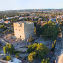 Study Abroad Reviews for University of Nicosia - Global Semesters: Nicosia - Summer in Cyprus: Digital Currency & Blockchain Technology
