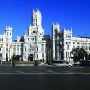 Study Abroad Reviews for University of Minnesota: Virtual Internships in Madrid