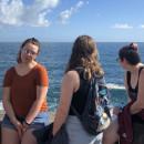 Abroadia: Havana - Cuban Culture Program Photo
