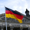 Study Abroad Reviews for International Business Seminars: Summer Germany