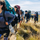 Study Abroad Reviews for Pacific Discovery: New Zealand Adventure Leadership Gap Semester
