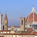 Study Abroad Reviews for Arcadia: Florence - ISI Florence