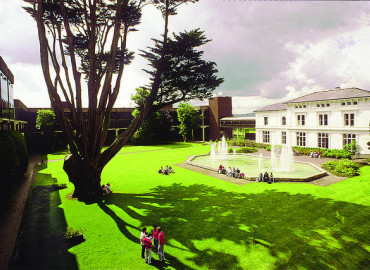 Study Abroad Reviews for CISabroad (Center for International Studies): Dublin - Semester in Dublin