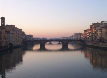 Study Abroad Reviews for CISabroad (Center for International Studies): Florence - Intern in Florence