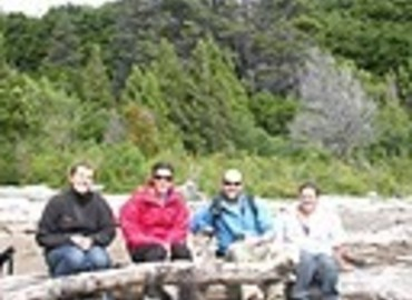 Study Abroad Reviews for NRCSA: San Carlos de Bariloche - Spanish Language School