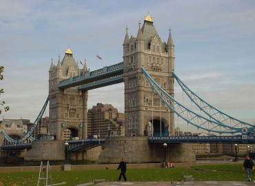 Study Abroad Reviews for CISabroad (Center for International Studies): London - Semester at the University of Westminster