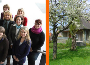 Study Abroad Reviews for Paderborn University: Paderborn - Direct Enrollment & Exchange