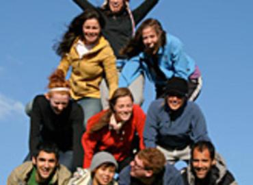 Study Abroad Reviews for Pacific Discovery: New Zealand and Fiji Summer Program