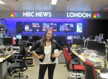 Study Abroad Reviews for Cal Poly San Luis Obispo: London - London Study Summer Program