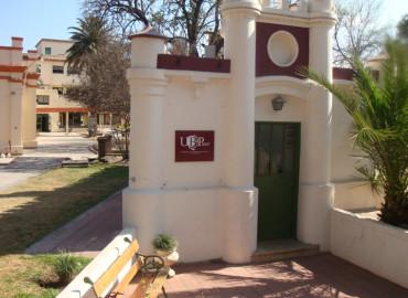 Study Abroad Reviews for ISEP Exchange: Córdoba - Exchange Program at Universidad Blas Pascal