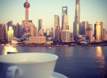 Study Abroad Reviews for IFSA/Alliance: Shanghai - International Business in China