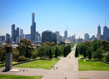 Study Abroad Reviews for The Intern Group: Melbourne Internship Placement Program