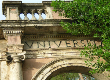 Study Abroad Reviews for Arcadia: Perugia - Umbra Institute