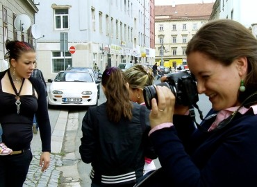 Study Abroad Reviews for TOL Education: Prague - Foreign Correspondent Training Course, July Program