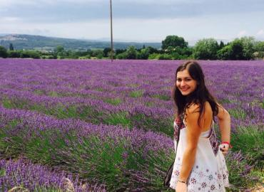 Study Abroad Reviews for American University Center of Provence (AUCP): Aix-en-Provence - Summer in Provence