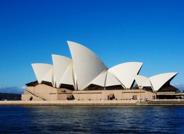 Study Abroad Reviews for World Endeavors: Intern in Australia