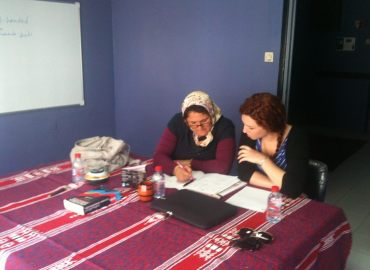 Study Abroad Reviews for Moroccan Center for Arabic Studies: Rabat - Arabic Language, Volunteer and Internship Programs
