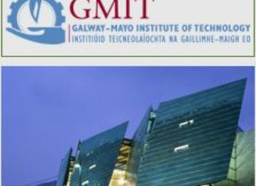 Study Abroad Reviews for Galway Mayo Institute of Technology: Galway - Direct Enrollment & Exchange