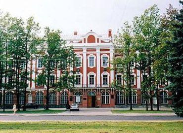 Study Abroad Reviews for Saint Petersburg State University: St. Petersburg - Direct Enrollment & Exchange