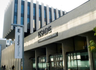 Esade reviews