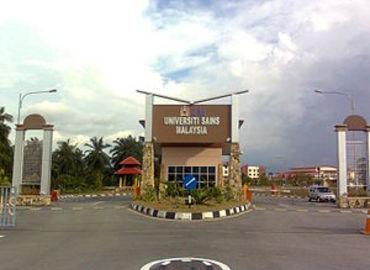 Study Abroad Reviews for Universiti Sains Malaysia: Penang - Direct Enrollment & Exchange