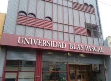 Study Abroad Reviews for Universidad Blas Pascal: Cordoba - Direct Enrollment & Exchange