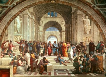 Study Abroad Reviews for Rome Institute of Liberal Arts: Rome - Direct Enrollment & Exchange
