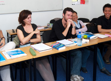 Study Abroad Reviews for Dublin City University: Dublin - Direct Enrollment & Exchange
