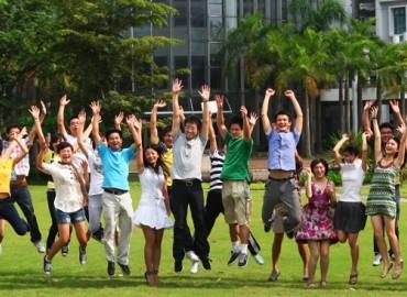 Study Abroad Reviews for Tsinghua University: Beijing - Direct Enrollment & Exchange