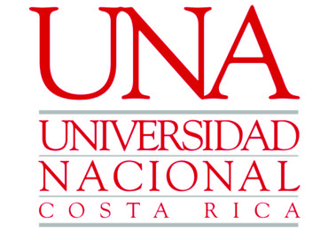 Study Abroad Reviews for National University of Costa Rica: Heredia - Direct Enrollment & Exchange