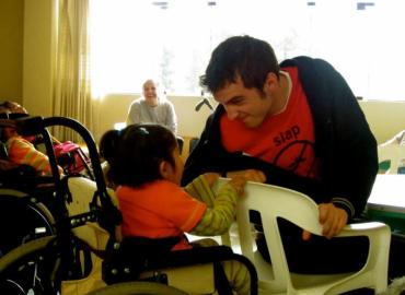 Study Abroad Reviews for IPSL: Cusco - Study Abroad + Service Learning in Peru