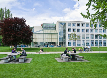 Study Abroad Reviews for University of Neuchatel: Direct Enrollment & Exchange