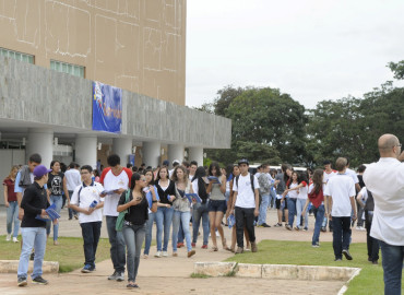 Study Abroad Reviews for Universidade Federal de Goiás: Goiana - Direct Enrollment & Exchange
