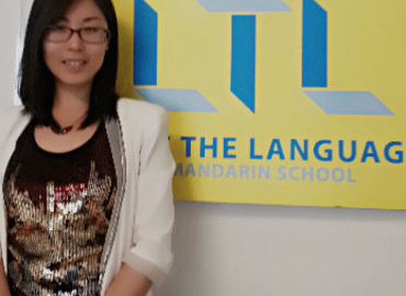 Study Abroad Reviews for LTL Mandarin School: Learn Chinese in China