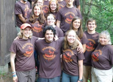 Study Abroad Reviews for Coe College: Northern Minnesota - Wilderness Field Station
