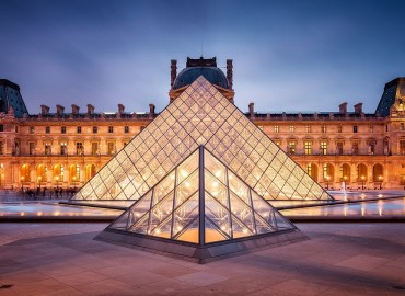 Study Abroad Reviews for CETUSA - High School Study Abroad in France