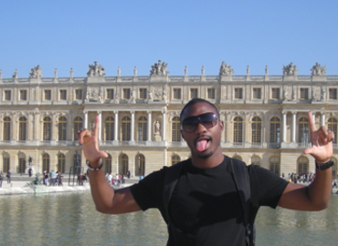 Study Abroad Reviews for KEI Abroad in Paris, France