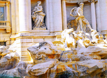 Study Abroad Reviews for AIFS: Travel Program – European Art and Architecture