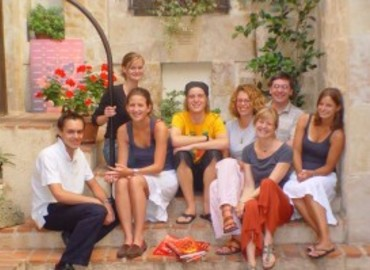 Study Abroad Reviews for Center for Study Abroad (CSA): Spanish Language in Other Spain Cities