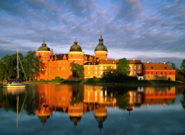 Study Abroad Reviews for Center for Study Abroad (CSA): Sweden - Sweden Study Abroad