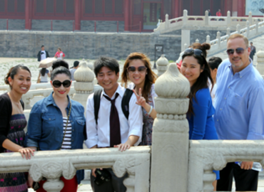 Study Abroad Reviews for Thomas Jefferson School Of Law: Hangzhou - Study Abroad Program in China
