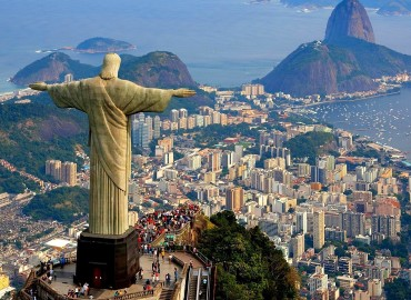 Study Abroad Reviews for Tulane University Law School: Rio de Janeiro -The Role of Law in New Democracies & Emerging Markets