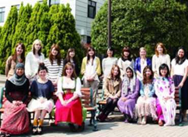 Study Abroad Reviews for Fukuoka University: Fukuoka - Direct Enrollment & Exchange