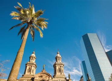 Study Abroad Reviews for API (Academic Programs International): Santiago - Universidad Alberto Hurtado