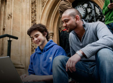 Study Abroad Reviews for King's College London: London - International Summer School