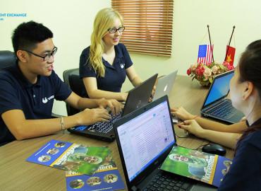 Study Abroad Reviews for Internship in Vietnam through SE Vietnam