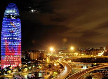 Study Abroad Reviews for AIFS: Barcelona - Universitat Autònoma Barcelona