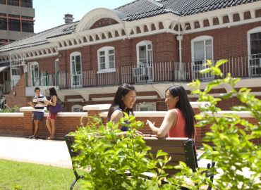 Study Abroad Reviews for University of Hong Kong: HKU Summer Institute